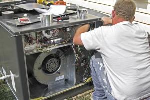 AC Maintenance In Horsham PA