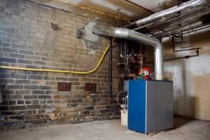 Boiler Repairs In Horsham PA