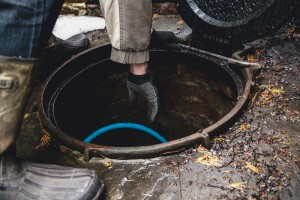 Drain Cleaning Company - Horsham PA