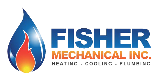 Fisher Mechanical Logo