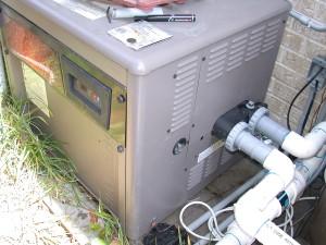 Heat Pump Services In Horsham PA